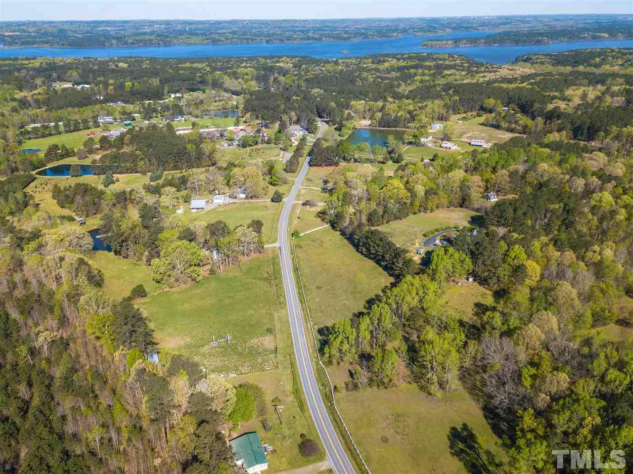 2453 Marthas Chapel Road , 2329930, Apex, Vacant Land / Lot,  for sale, Cathy Sauls, Realty World Carolina Properties