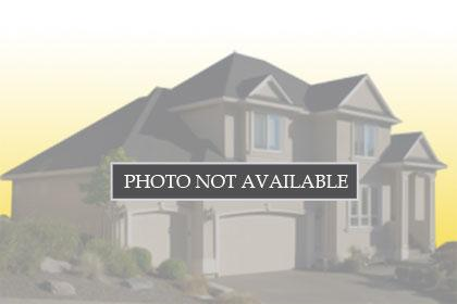 Moonrise Meadow Drive, 2354754, Siler City, Vacant Land / Lot,  for sale, Cathy Sauls, Realty World Carolina Properties- Pittsboro
